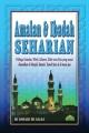 Amalan & Ibadat Seharian