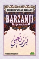 Barzanji & Terjemahan
