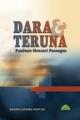 Dara & Teruna - Panduan Mencari Pasangan
