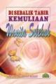 Di Sebalik Tabir Kemuliaan Wanita Solehah