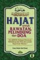 HAJAT untuk Rawatan, Pelindung dan Doa - Jilid 1 (K/N)