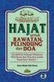 HAJAT untuk Rawatan, Pelindung dan Doa - Jilid 2 (K/N)