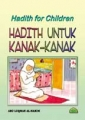 Hadith For Children