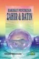 Hakikat Penyucian Zahir & Batin