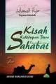Hayatus Sahabah - Kehidupan Para Sahabat (Jilid 2)