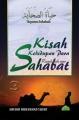Hayatus Sahabah - Kehidupan Para Sahabat (Jilid 3)