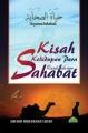 Hayatus Sahabah - Kehidupan Para Sahabat (Jilid 4)