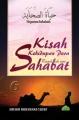 Hayatus Sahabah - Kehidupan Para Sahabat (Jilid 6)