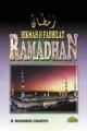 Hikmah & Fadhilat Ramadhan