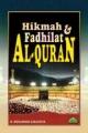 Hikmah & Fadhilat Al-Quran