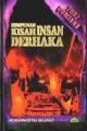 Himpunan Kisah Insan Derhaka - 2002 Durjana - Siri 2