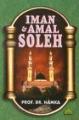 Iman & Amal Soleh