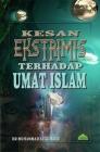 Kesan Ekstrimis Terhadap Umat Islam
