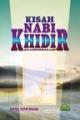 Kisah Nabi Khidir a.s.