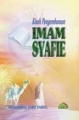 Kisah Pengembaraan Imam Syafie