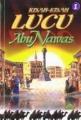 Kisah-kisah Lucu Abu Nawas - Siri 1