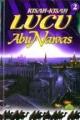 Kisah-kisah Lucu Abu Nawas - Siri 2