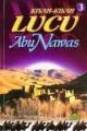 Kisah-kisah Lucu Abu Nawas - Siri 3