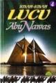 Kisah-kisah Lucu Abu Nawas - Siri 4