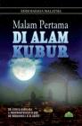 Malam Pertama Di Alam Kubur (Edisi Bahasa Malaysia)