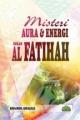 Misteri Aura & Energi SURAH AL FATIHAH