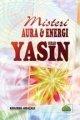 Misteri Aura & Energi SURAH YASIN