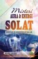 Misteri Aura & Energi SOLAT
