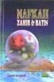 Nafkah Zahir & Batin