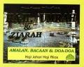 Panduan Ringkas Haji, Umrah & Ziarah (Saiz Poket)