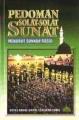 Pedoman Solat-Solat Sunat  menurut Sunnah Rasul