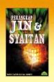 Perangkap Jin & Syaitan