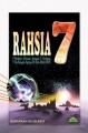 Rahsia 7