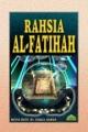 Rahsia Al - Fatihah