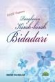 Rangkaian Kisah-kisah Bidadari - 2002 Impian - Siri 2