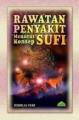 Rawatan Penyakit menurut Konsep Sufi