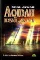 Soal-Jawab Aqidah Islam