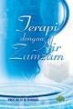 Terapi dengan Air Zamzam