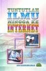 Tuntutlah Ilmu Hingga Ke Internet
