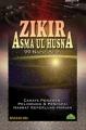 Zikir Asma Ul Husna - 99 Nama Allah